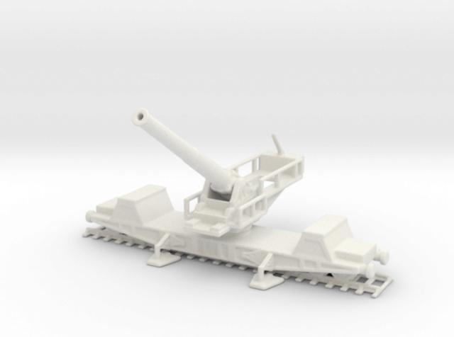 Tanks en mouvement sur les tapis de jeu WOG avec les Avions  Ooooo10