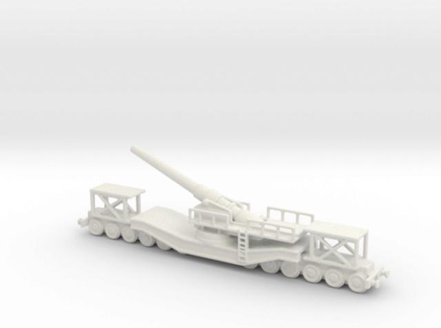 Tanks en mouvement sur les tapis de jeu WOG avec les Avions  Pppp10