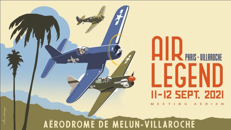 [Meeting aérien] Air Legend Melun Villaroche 2018-2019- 2020 -2021  Unname11