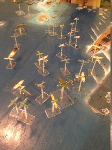 Tanks en mouvement sur les tapis de jeu WOG avec les Avions  Wings_15
