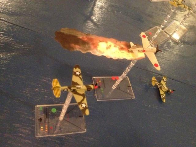 Tanks en mouvement sur les tapis de jeu WOG avec les Avions  Wings_16