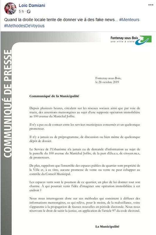 Les Ardoises - Le Terroir : Une nouvelle Résidence en construction ? Damian10