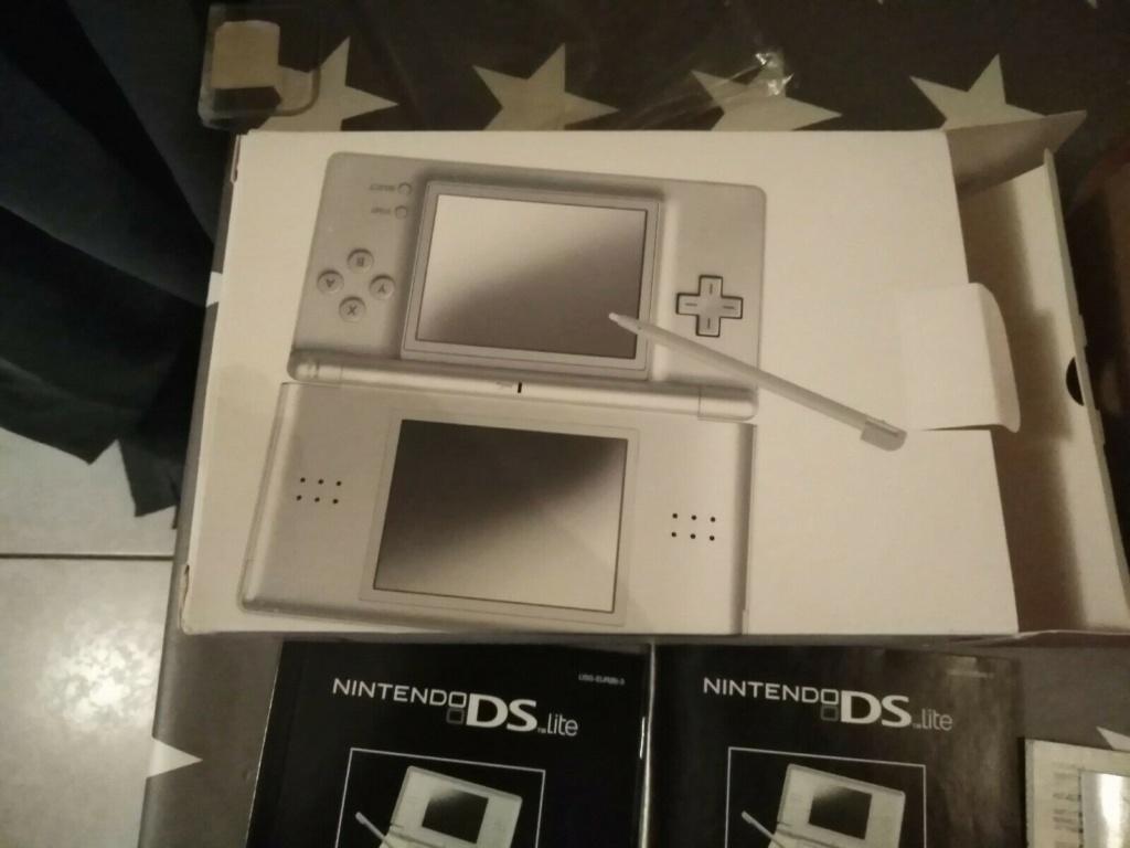 Shop/Ech Gold - Jeux GBA US - Dragon Valor PS1 - JDR Papier - Jeux DS - Zelda S-l16029