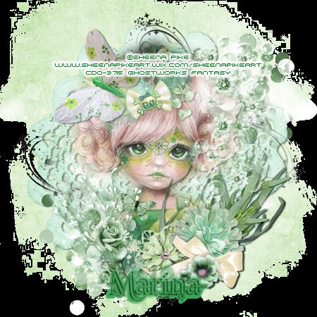 MARINA'S FAIRY BOX - Page 13 Beauty17