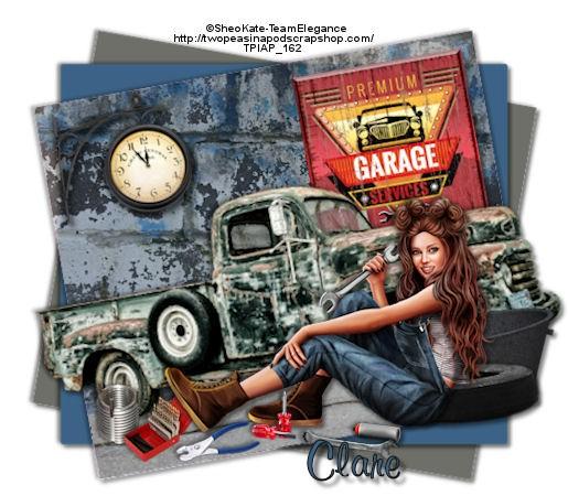CLARE'S FAIRY BOX - Page 15 Garage10