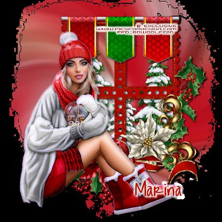 MARINA'S FAIRY BOX - Page 7 Winter20