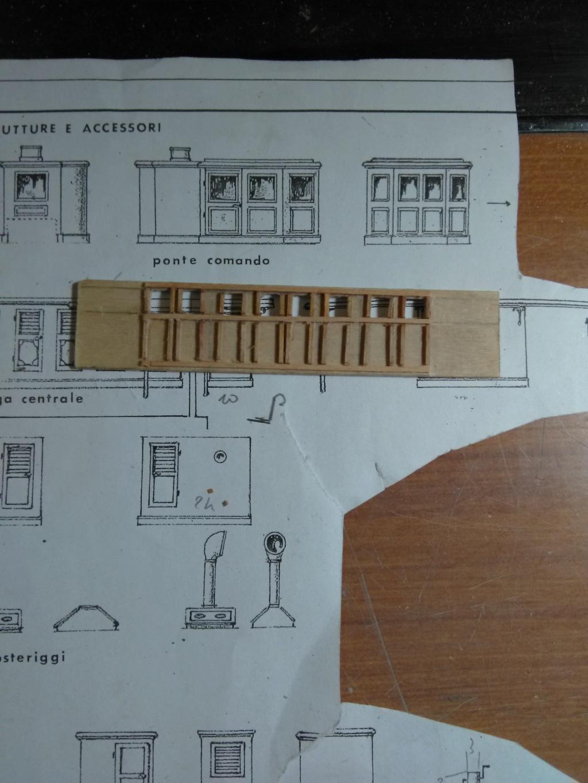 Incrociatore Aretusa - Pagina 2 Img_2049