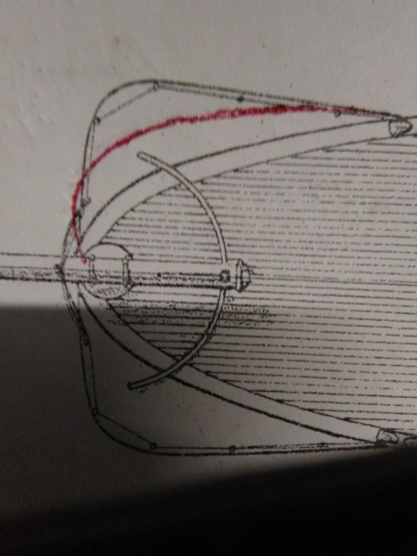 Incrociatore Aretusa - Pagina 2 Img_2054