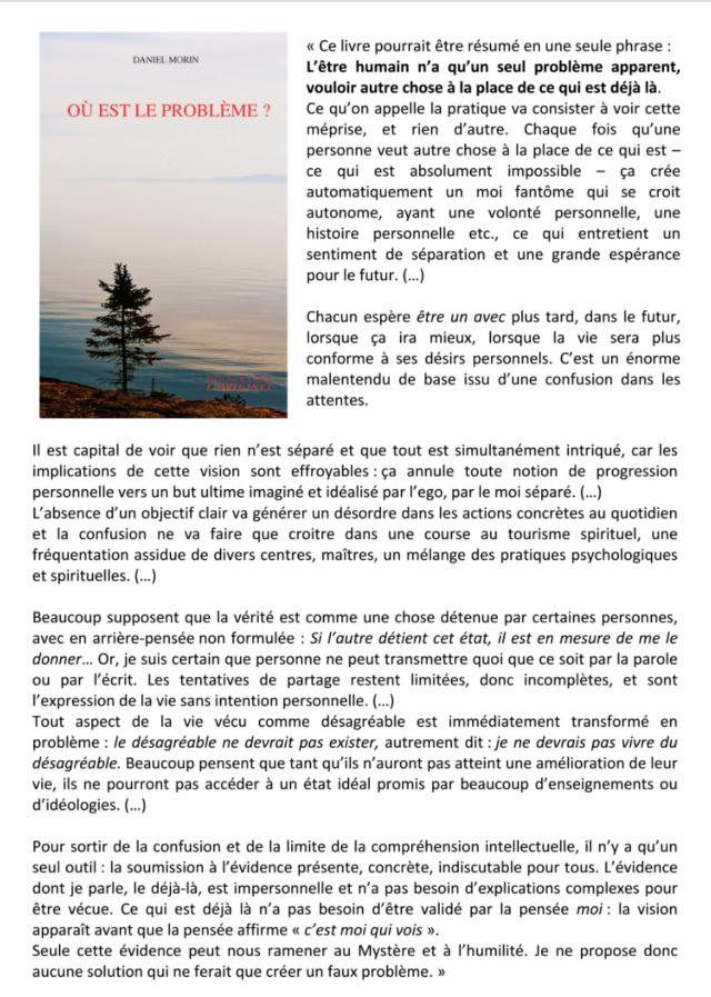 Vos lectures spirituelles du moment - Page 6 Captur13