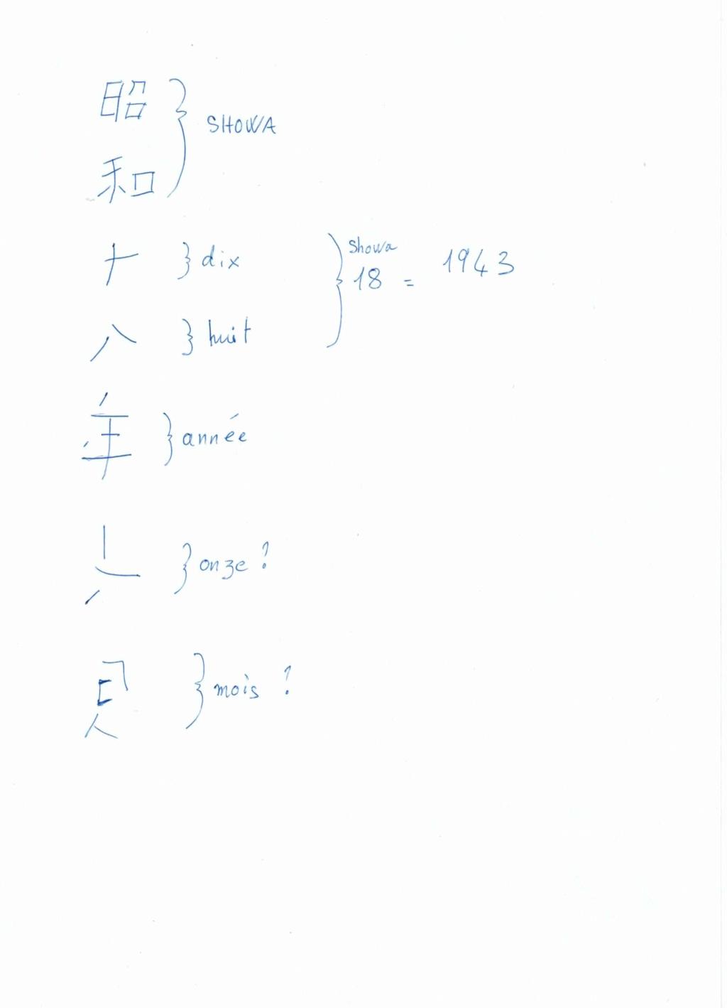 Demande d'assistance pour lecture nakago Gunto 98 Mei_gu10