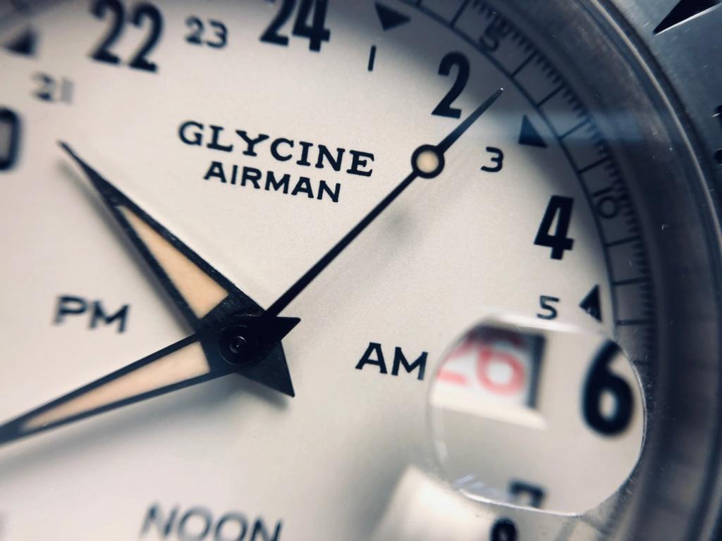 Le club des heureux propriétaires de Glycine - tome 2 - Page 8 Glycin14