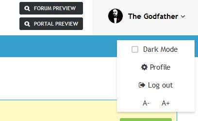 """Temas """"Dark"""" ou """"Light""""? - Página 2 Claro10"""