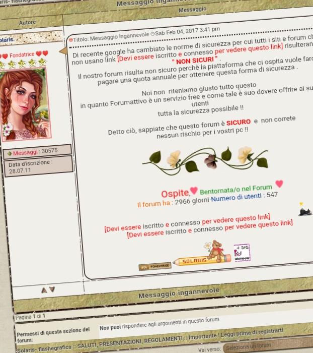 Visualizar imagens num tópico bloqueado Img_2012