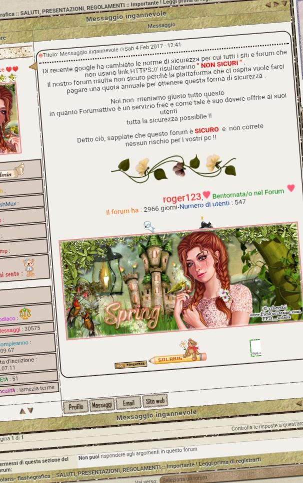Visualizar imagens num tópico bloqueado Img_2013