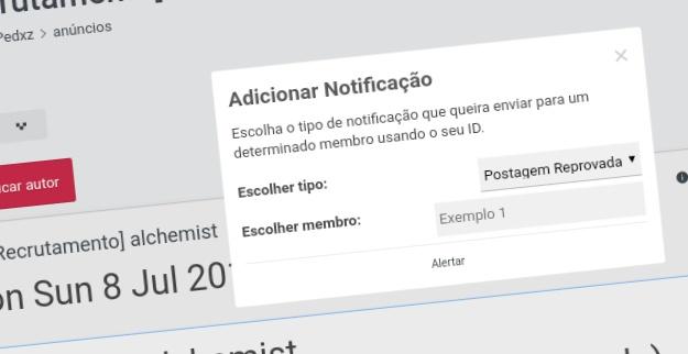 Enviar notificações pelas postagens Img_2025
