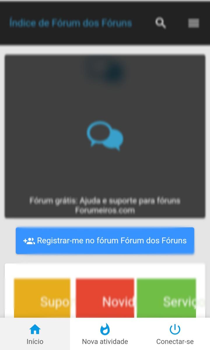 Novos recursos e melhorias na versão móvel dos fóruns Forumeiros Img_2029