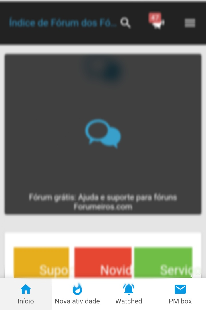 Novos recursos e melhorias na versão móvel dos fóruns Forumeiros Img_2030
