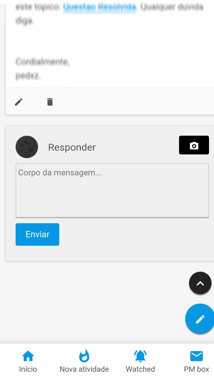 Novos recursos e melhorias na versão móvel dos fóruns Forumeiros Img_2032