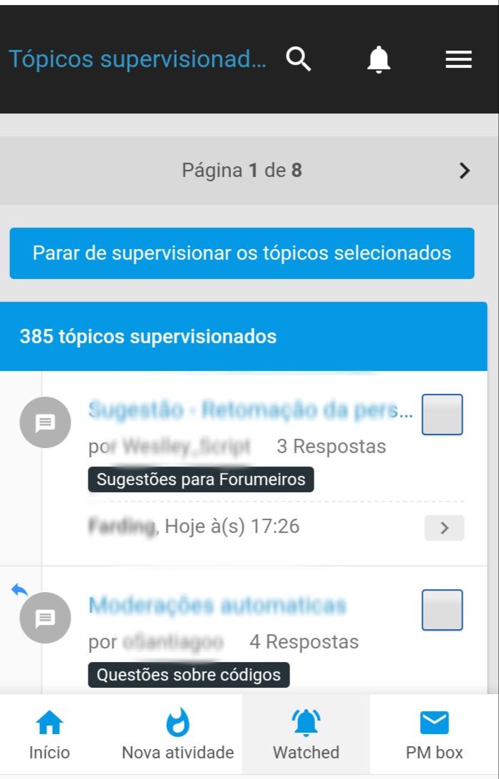 Novos recursos e melhorias na versão móvel dos fóruns Forumeiros Img_2034