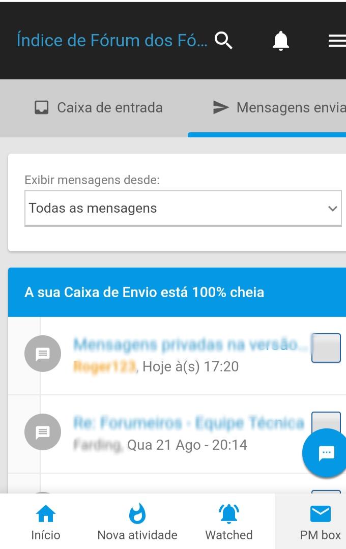 Novos recursos e melhorias na versão móvel dos fóruns Forumeiros Img_2036