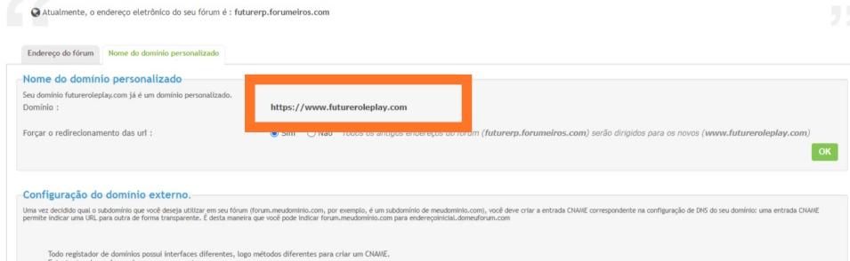 #16943 Certificado SSL inválido Img_2086