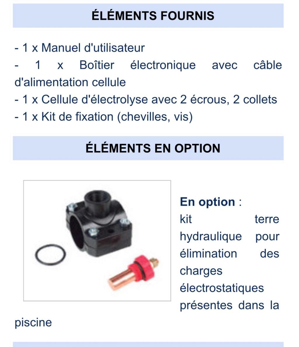 branchement electrolyseur 09f74710