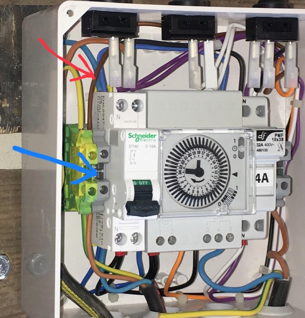 branchement electrolyseur - Page 2 3a719810