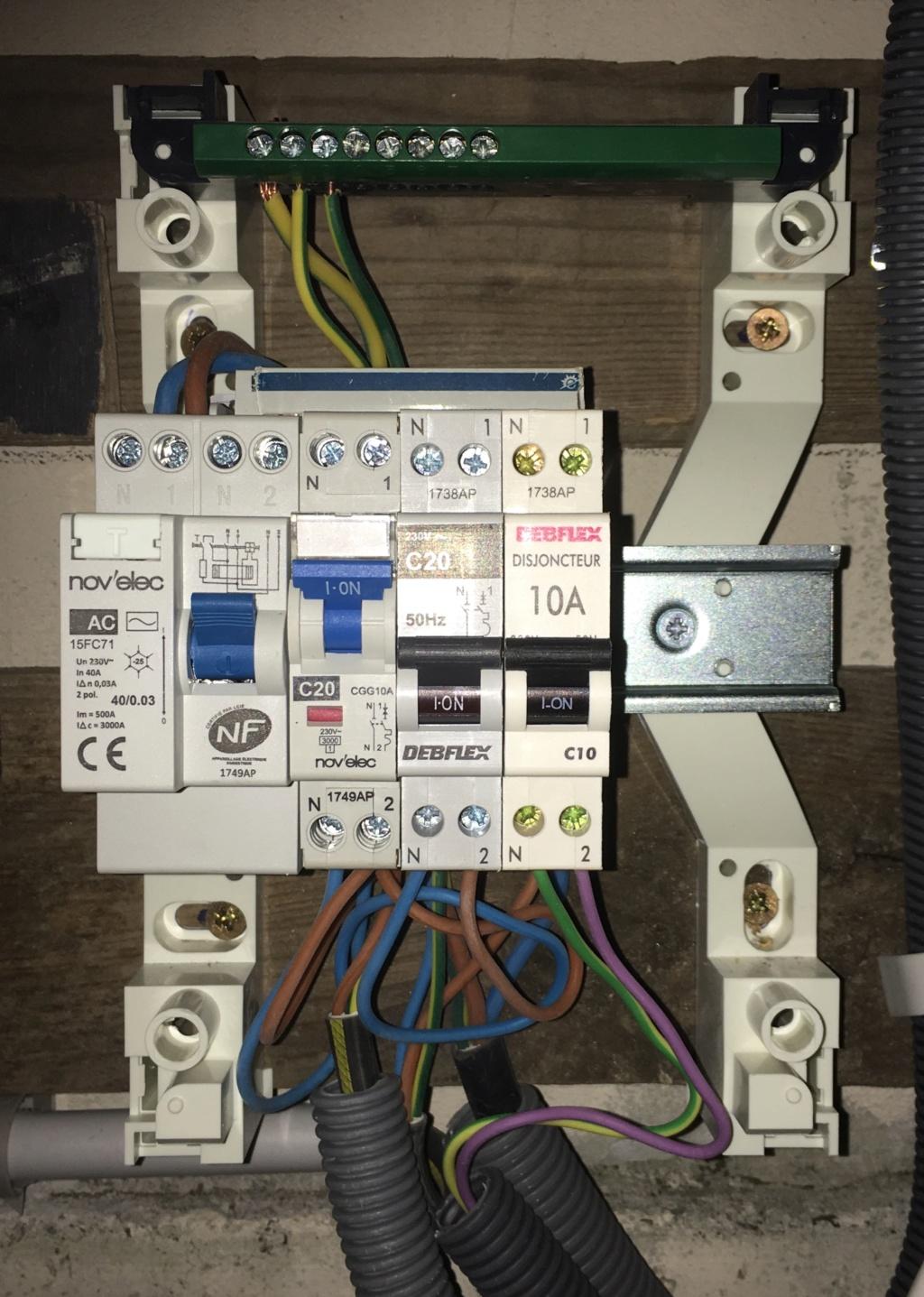 branchement electrolyseur Abddaf10