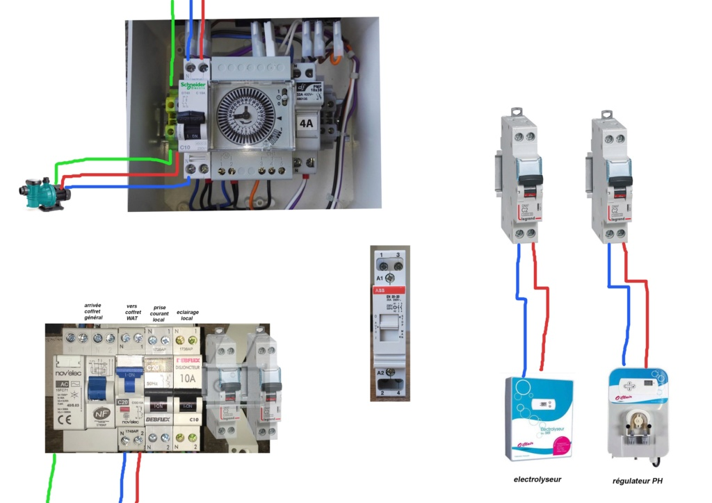 branchement electrolyseur - Page 2 Cc04a210
