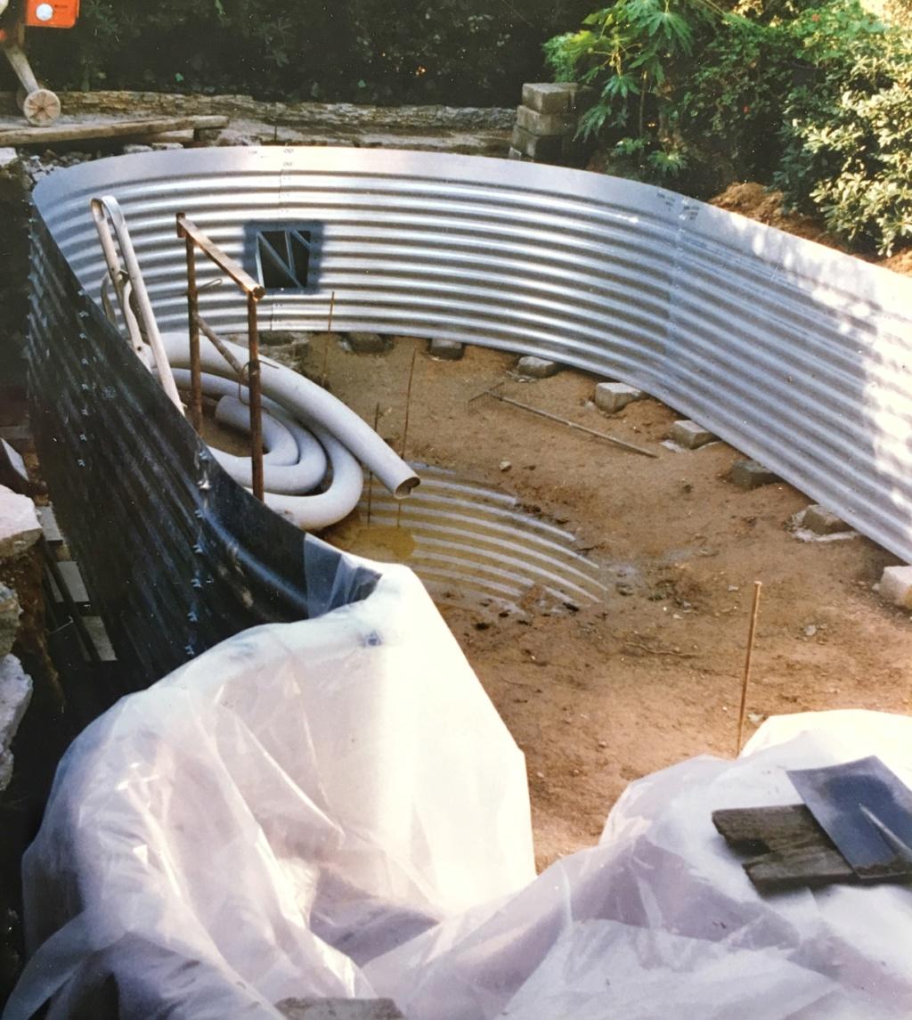 Conseils pour ma rénovation - Page 4 Ea00f710