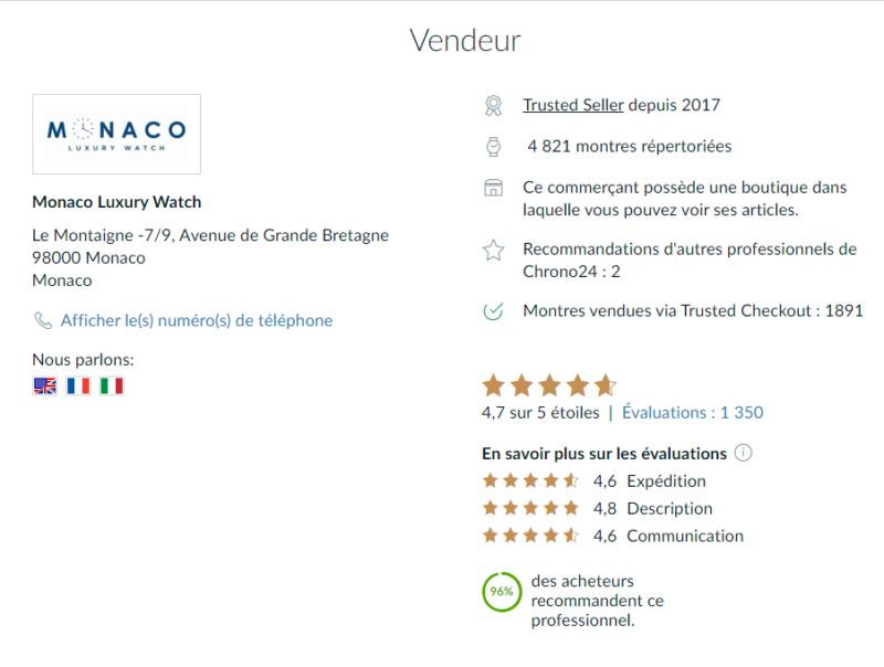 Monaco Luxury Watch Dream - Page 3 Captur10