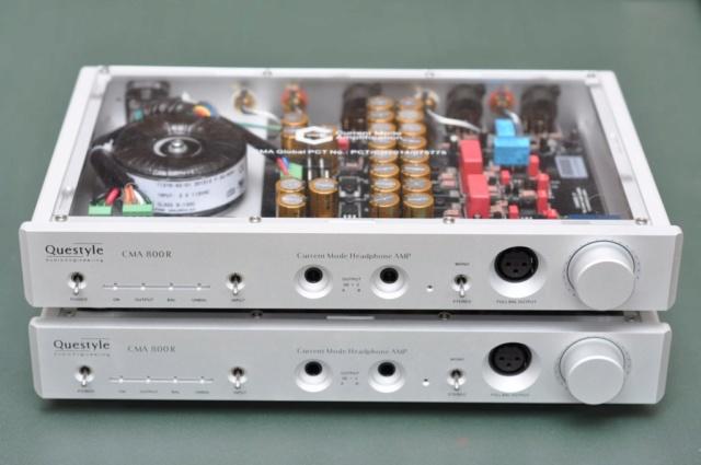 Ecco la nuova Sennheiser HD800S - Pagina 4 Que10