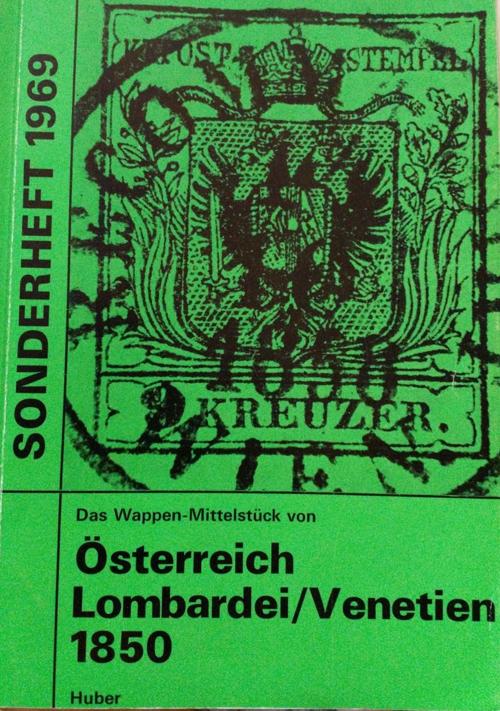 Nachtrag - Die Büchersammlungen der Forumsmitglieder - Seite 9 1850_m10