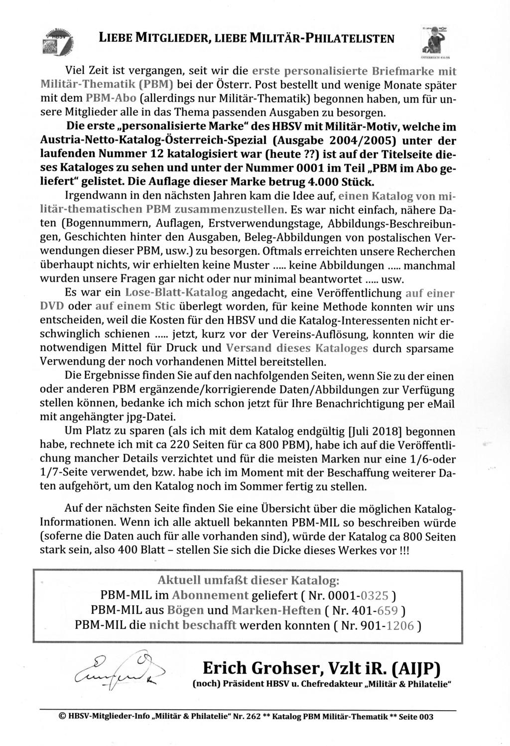 Die Büchersammlungen der Forumsmitglieder - Seite 8 A00410