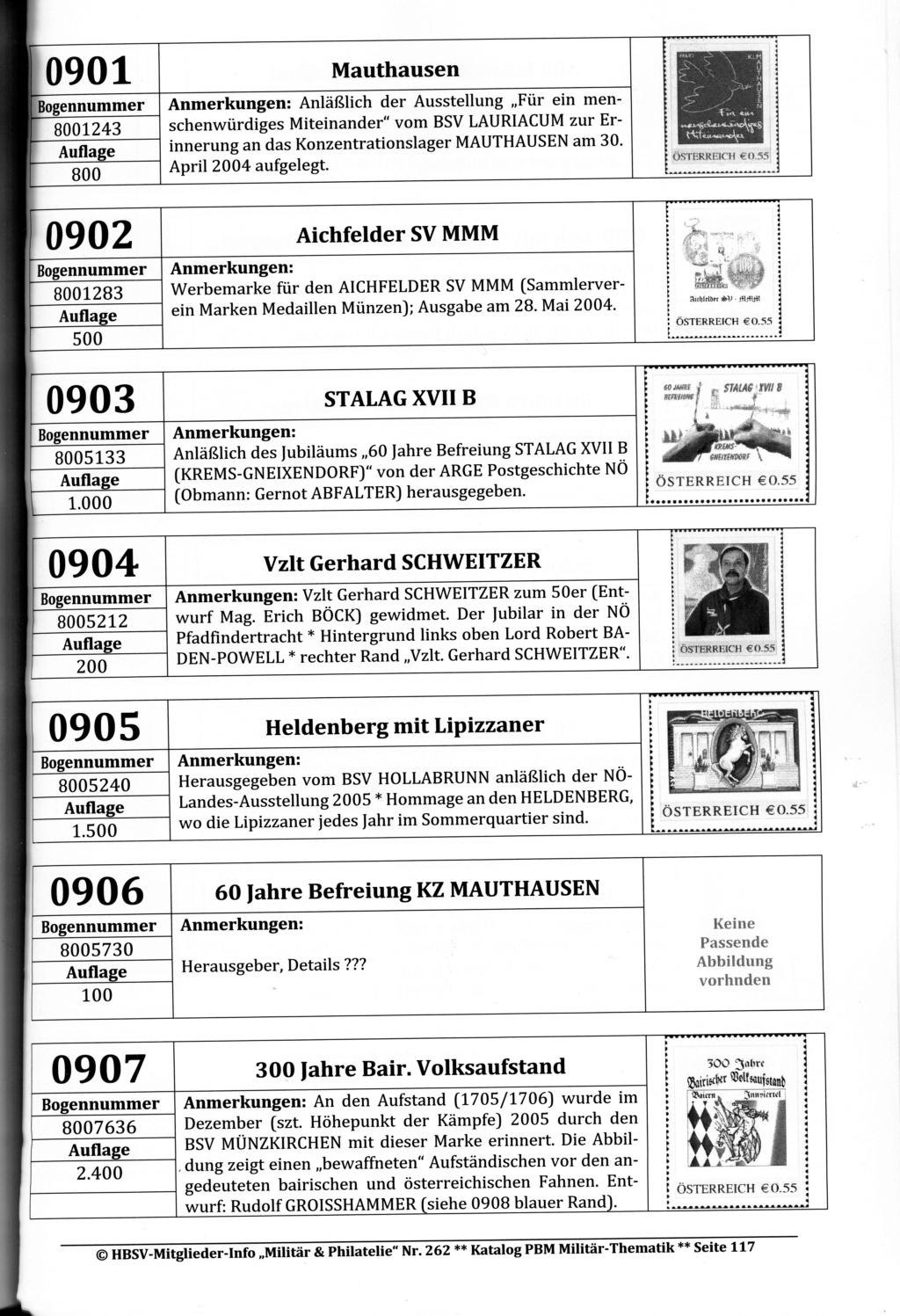 Die Büchersammlungen der Forumsmitglieder - Seite 8 A00510