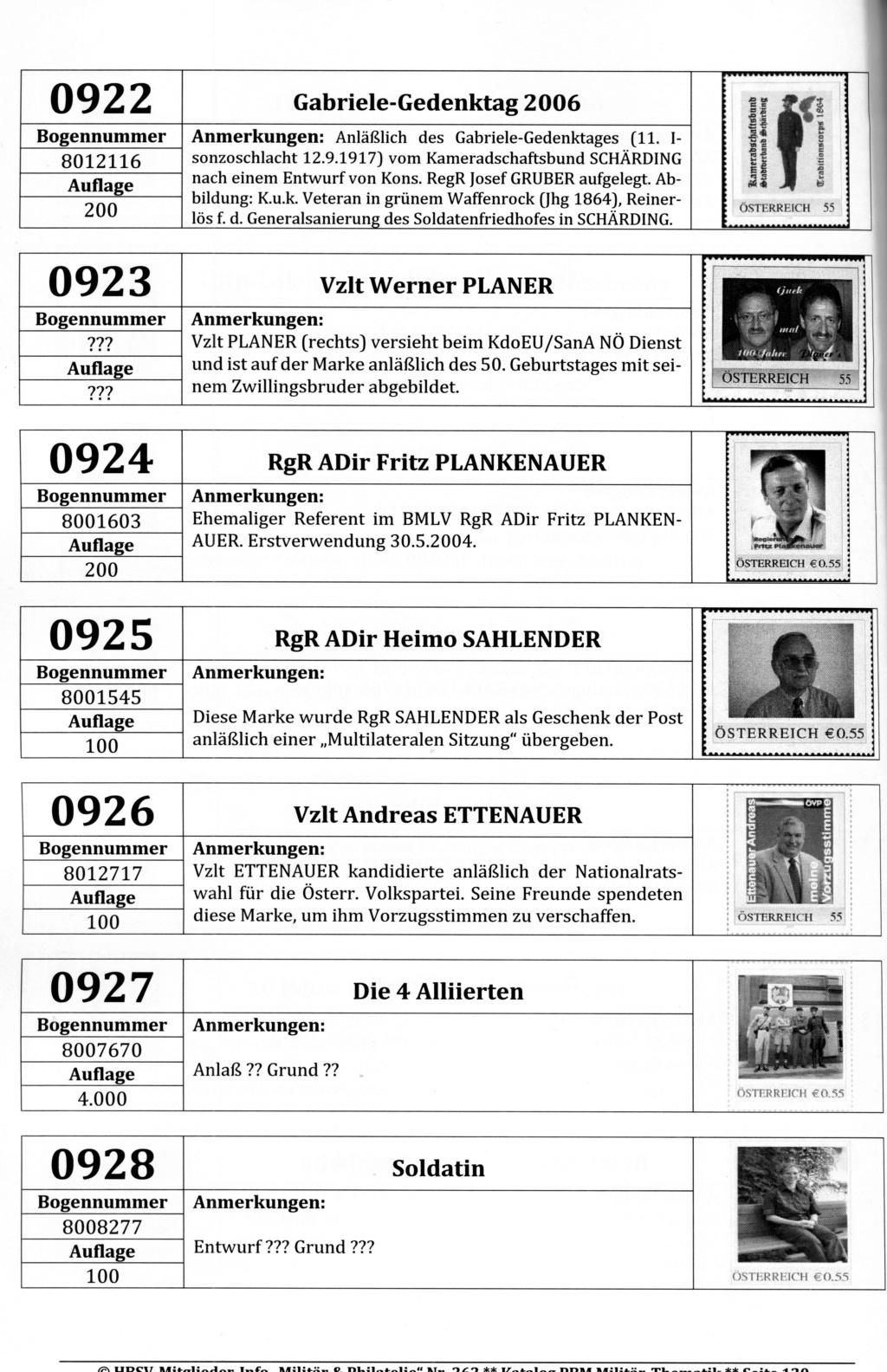 Die Büchersammlungen der Forumsmitglieder - Seite 8 A00610