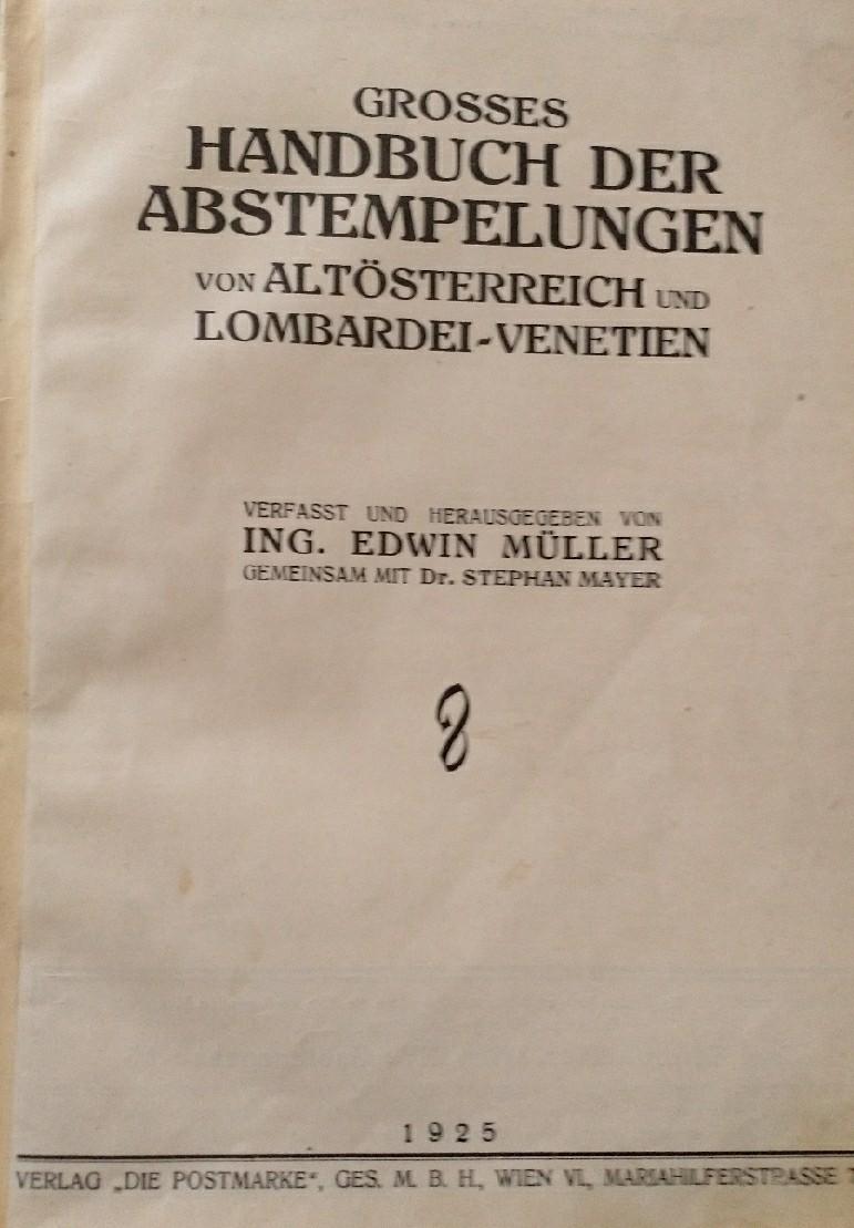 Nachtrag - Die Büchersammlungen der Forumsmitglieder - Seite 9 I10