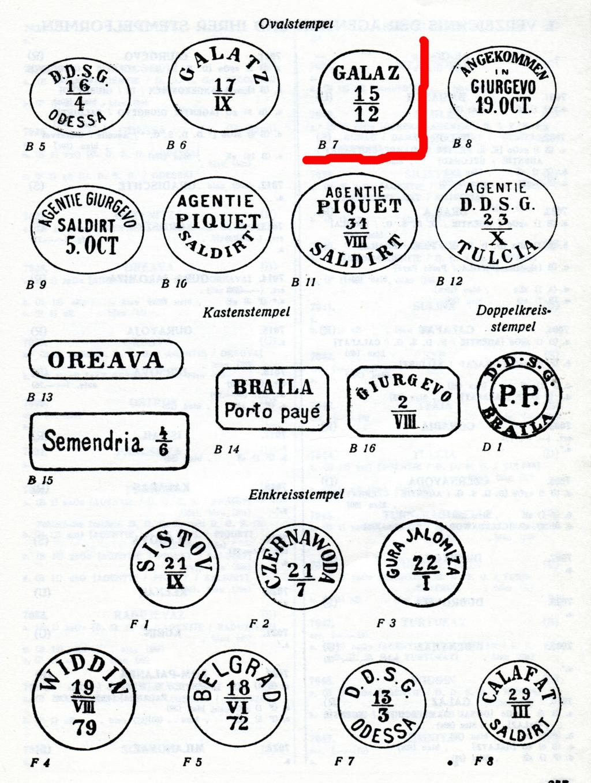 Hilfe bei Bestimmung dieser Stempel gefragt - Seite 3 Xxx10012