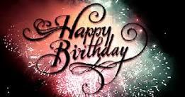 Happy Birthday!! - Page 38 Downlo11