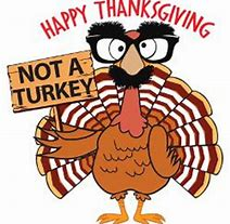 Happy Thanksgiving! Turkey10