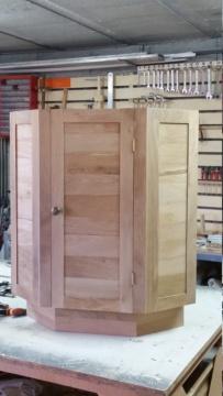 Et un petit meuble lavabo pour WC.... 15-pon11