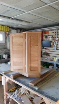 Et un petit meuble lavabo pour WC.... 16-ver11