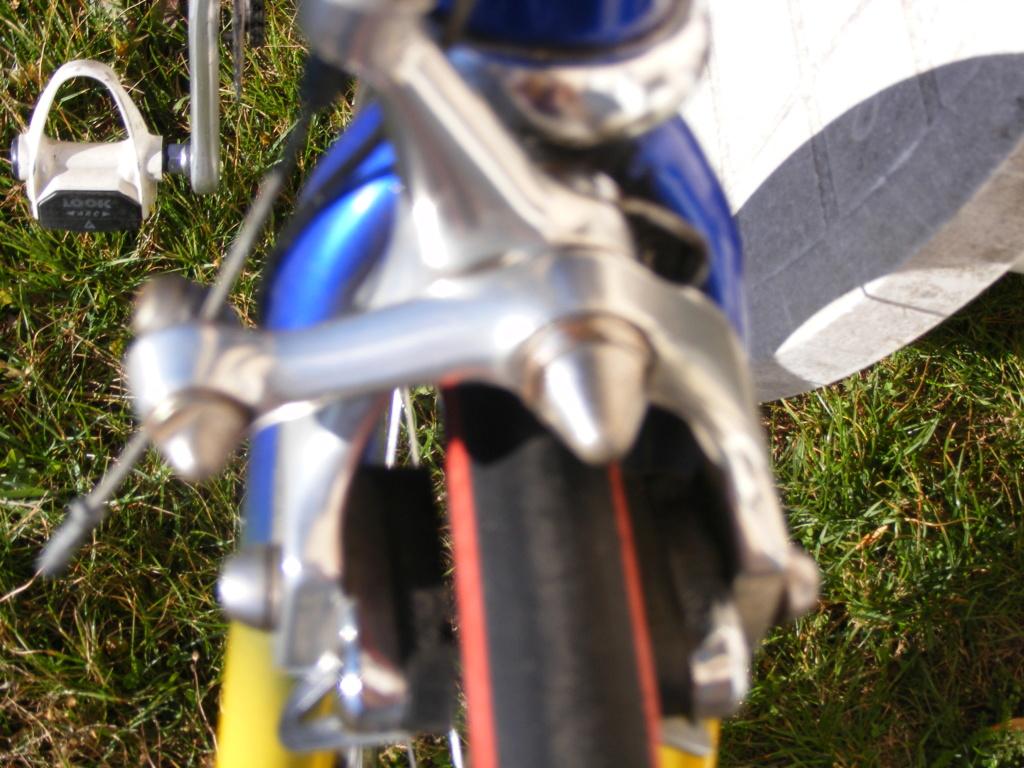Une idée du modèle de ce vélo ? Bb5a4410
