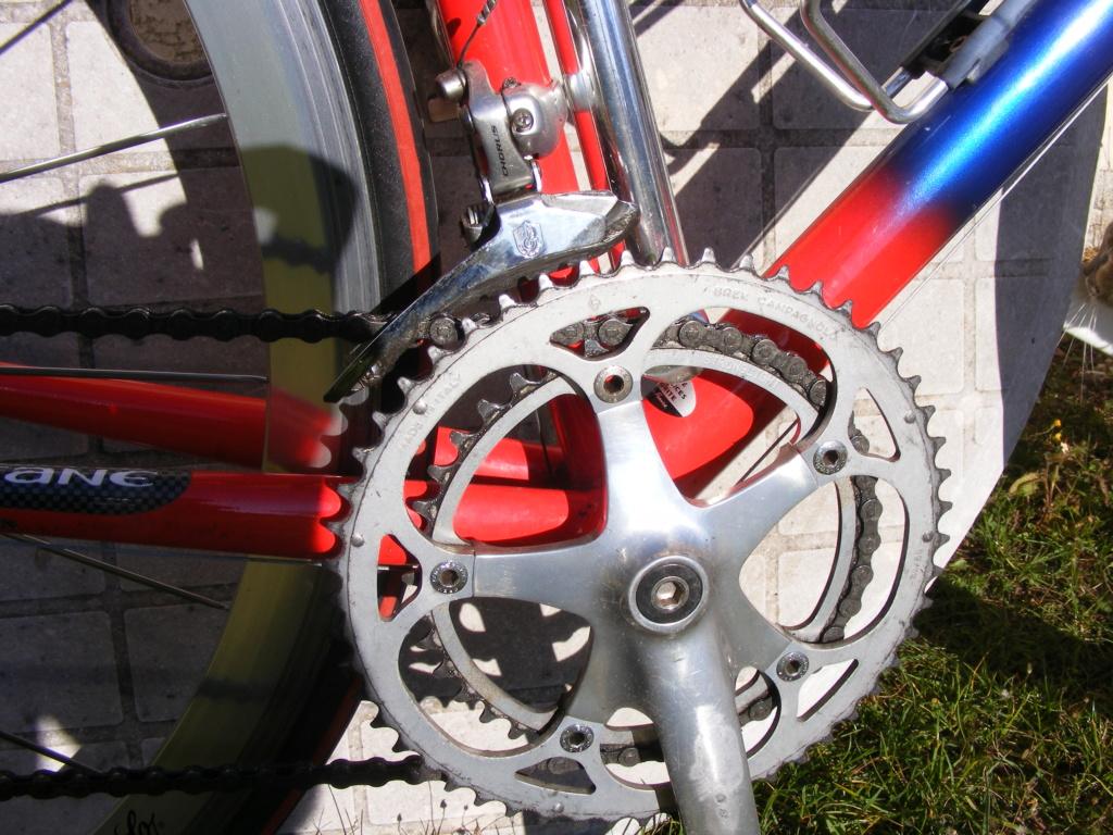 Une idée du modèle de ce vélo ? F806c610