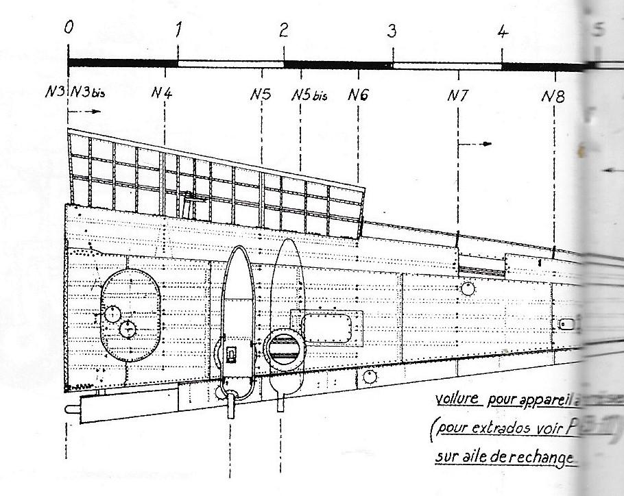 [Année AZUR] Potez 63-11 (Azur 1/72) - Page 6 Am16p510