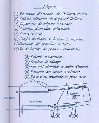 [Année AZUR] Potez 63-11 (Azur 1/72) - Page 6 Rzoser10