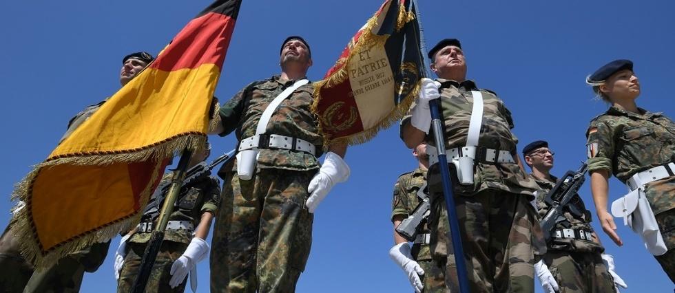 Gate, les Européens dans un autre monde 19124210