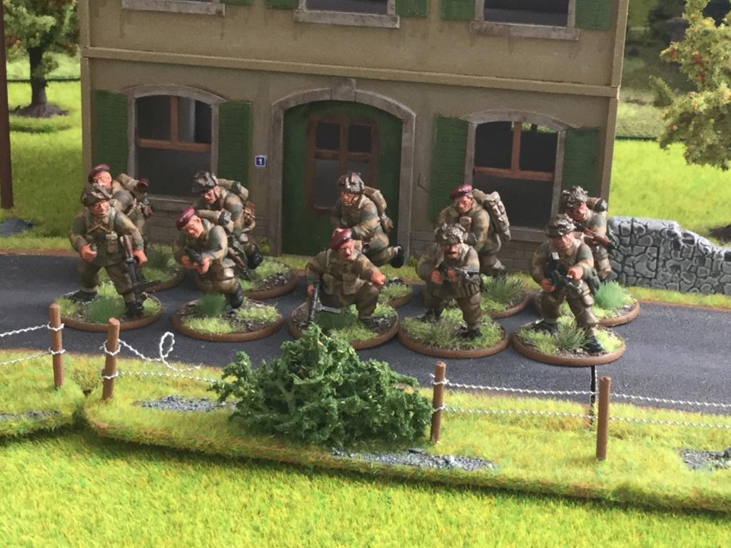 Mes paras dela 6th Airborne  Img_1039