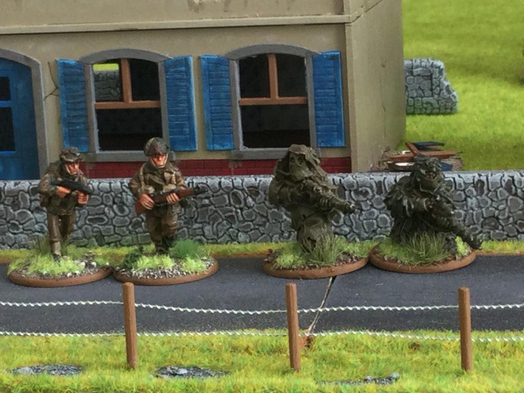 Mes paras dela 6th Airborne  Img_1041