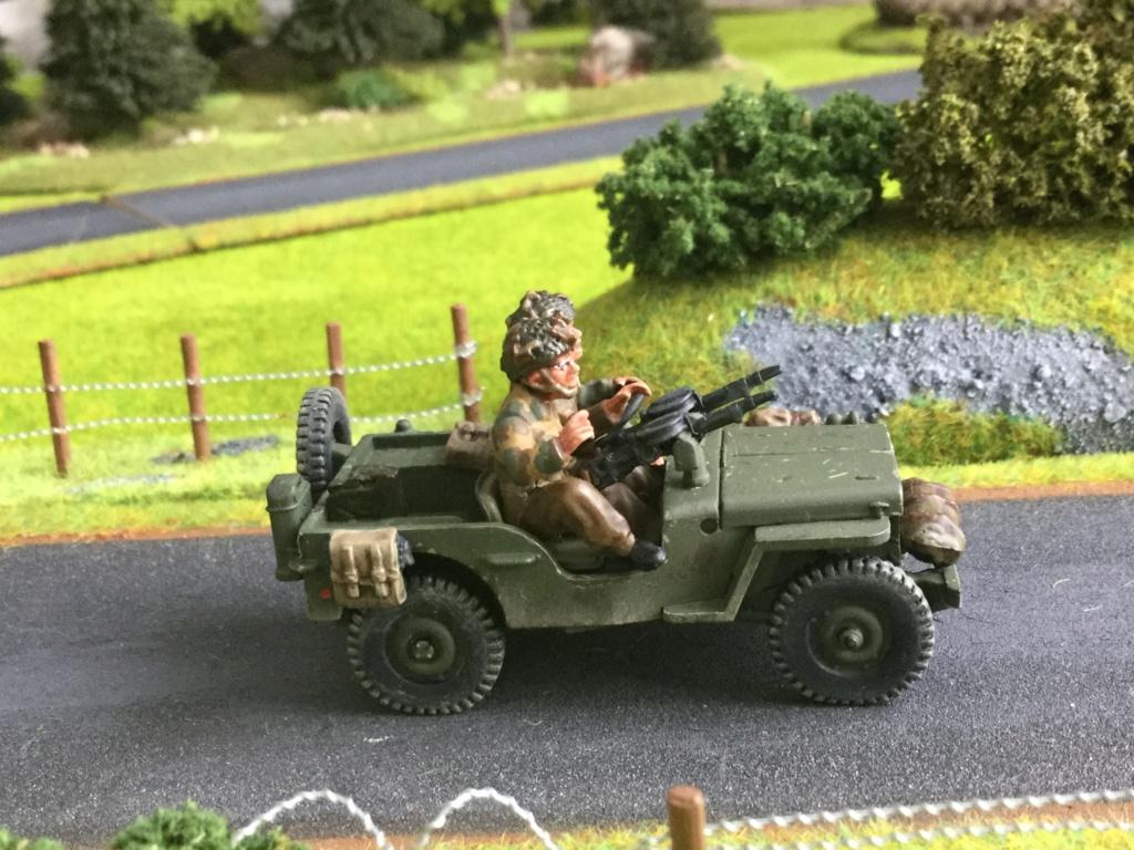Mes paras dela 6th Airborne  Img_1128